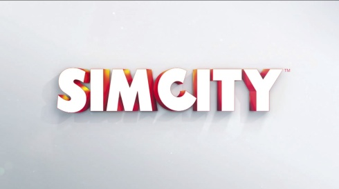 SimCity_(2013)_logo
