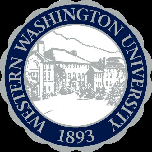 WesternWashingtonUniversitySeal